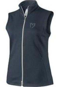 Weste KARLOTTA JOY sportswear night(122094518)