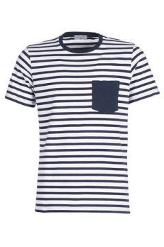 T-shirt Casual Attitude KARALE(115429314)