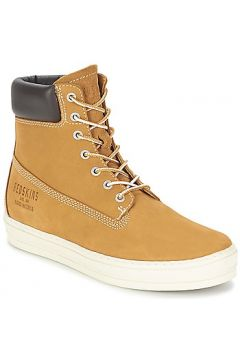 Boots Redskins FOUADI(115395679)