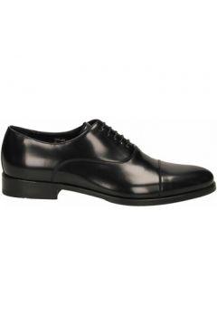 Chaussures Rossi LUX NERO - TIME NERO(127923400)