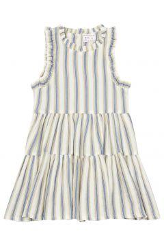 Kleid Lolita(117292322)