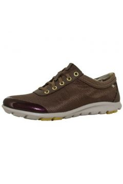 Chaussures Rockport a14870(115449196)