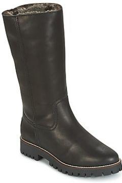 Boots Panama Jack TANIA(115498853)