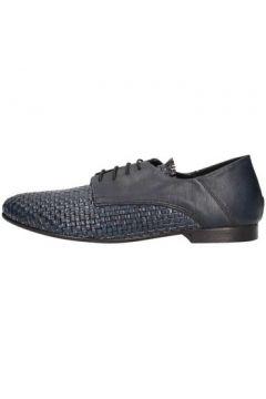 Chaussures Zoe 01(115593754)
