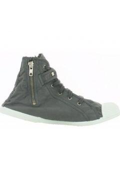 Chaussures Kiss And Walk Basket vegas(115430432)
