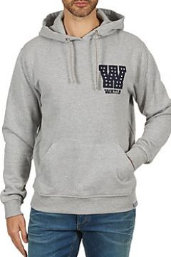 Sweat-shirt Wati B SWUSA(98741522)