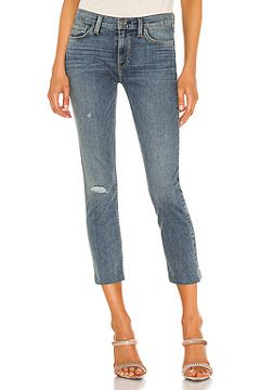 Джинсы скинни nico - Hudson Jeans(115067006)