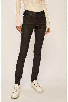 Calvin Klein Jeans - Spodnie(111020136)