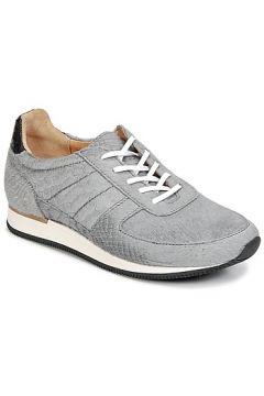 Chaussures Fred de la Bretoniere JACQUES(88434946)