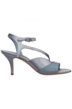 Women's heel sandals olga(118299405)