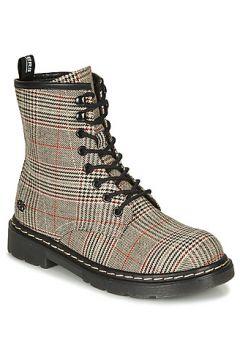 Boots Dockers by Gerli 45TS201(127906335)