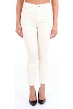 Pantalon Rag Bone W285738NS(115533947)