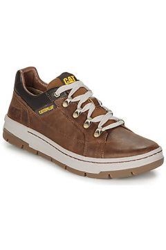 Chaussures Caterpillar HANDSON(115438613)