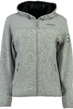 Polaire Geographical Norway Polaire Femme Tilleul(115422220)