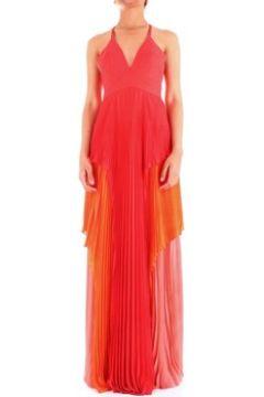 Robe Fabiana Ferri 30021 J\'HABITE femme ROUGE(98510406)