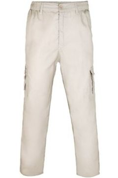 Pantalon Krisp Pantalon Cargo Poches(127994667)