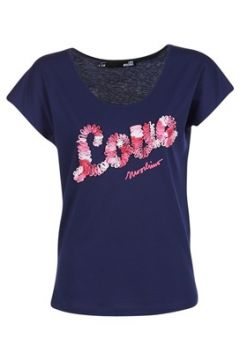 T-shirt Love Moschino W4G4127(115386730)