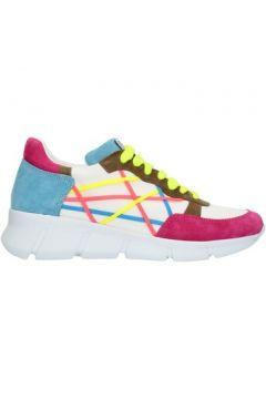 Chaussures L4k3 05LEG(115506972)