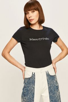 Marc O\'Polo - T-shirt(116600940)
