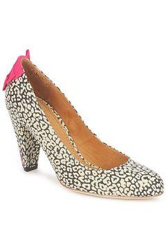 Chaussures escarpins Maloles CHRISTIA(115457113)