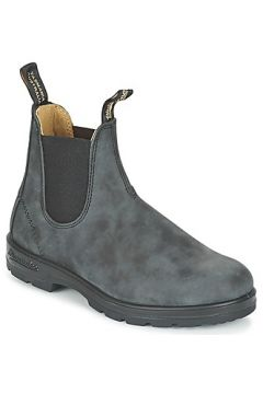 Boots Blundstone CLASSIC CHELSEA BOOT 587(88435510)