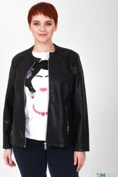 Куртка(118813736)