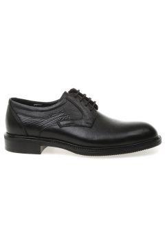 Beymen Business Siyah Klasik Ayakkabı(124238371)