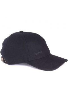 Casquette Barbour BAACC1553 BK11 Chapeaux homme Noir(127924436)