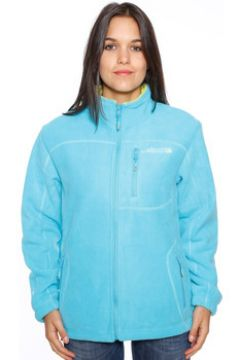 Polaire Geographical Norway Polaire Femme Trust(115449090)