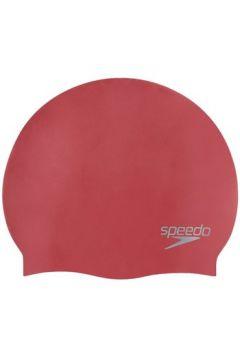 Bonnet Speedo BONNET(101688689)