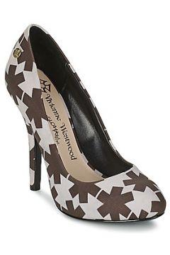 Chaussures escarpins Vivienne Westwood MAGGIE II(98746686)