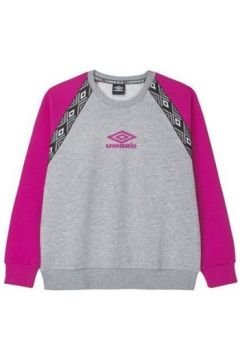 Sweat-shirt Umbro Sweat crewneck col rond DRIVE(98491260)