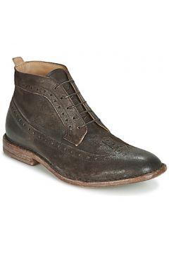 Boots Moma BEDT BRUCCIUI(115411276)