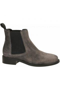 Boots Frau WAXY(128005252)