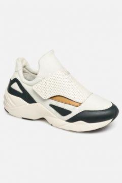 SALE -30 ARKK COPENHAGEN - Apextron Mesh W13 W - SALE Sneaker für Damen / weiß(111620967)
