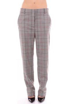 Pantalon Calvin Klein Jeans 83WWPB06W197(115512373)