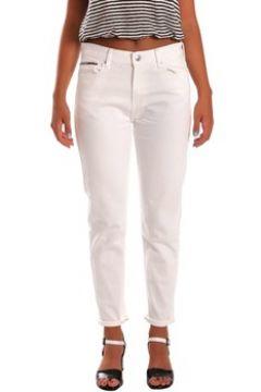 Jeans Tommy Hilfiger DW0DW03886(115661494)