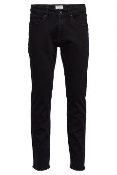 Rex Slim Jeans Schwarz TIGER OF SWEDEN JEANS(116779021)