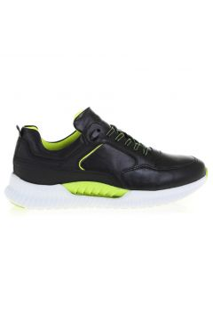 Greyder Sneaker(114001248)