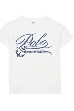 T-Shirt Polohemd(104309432)