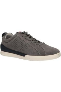 Chaussures Kickers 596860-60 TAMPA(115582170)