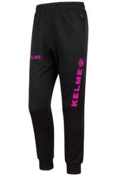 Jogging Kelme Global(127934875)
