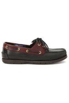 Dexter Siyah - Kahve Günlük Ayakkabı(113968829)