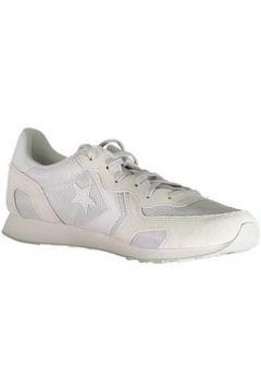 Chaussures Avirex AVBWTS02THUN(101552794)