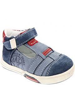 Sandales enfant Bopy 24700(115395761)
