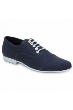 Chaussures Swear Jimmy 34(115410379)