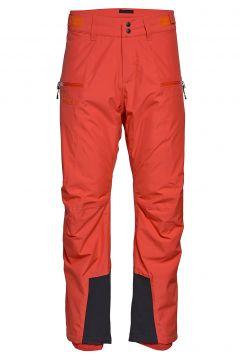 Stranda Ins Pnt Sport Pants BERGANS(97061364)