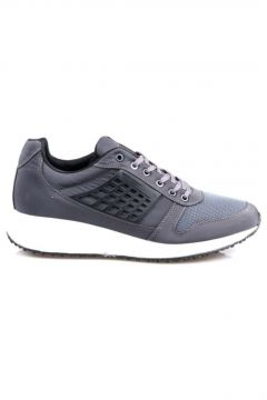 Ryt Roma Unisex Günlük Spor Ayakkabı(108939629)