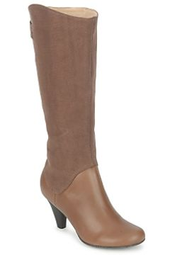 Bottes Terra plana GINGER LONG(98768107)