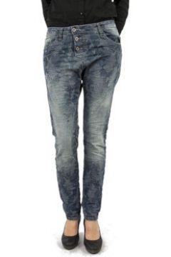 Jeans Please p78a(115461202)